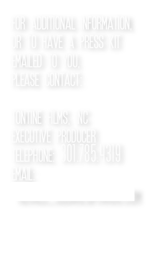 for additional information, 